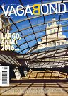 Vagabond : Bulgaria's English Magazine - Issue 115 / 2016 -