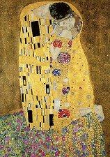 ��������� - ������ ����� (Gustav Klimt) -