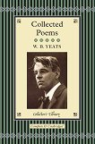 Collected Poems - W. B. Yeats -