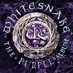 Whitesnake - The Purple Album -