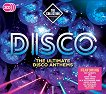 The Collection Disco - 3 CDs -