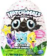 Hatchimals CollEGGtibles - Фигурка изненада -