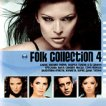 Folk Collection 4 -