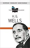 The Dover Reader: H. G. Wells - H. G. Wells -