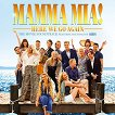 Mamma Mia! Here We Go Again - Саундтрак -