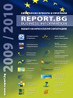 Report.BG Business Information 2009/2010 + CD -