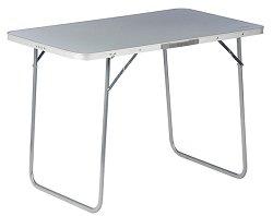 f64f695a9ea store.bg - сгъваема маса за пикник