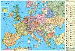 Store Bg Karta Na Evropa Drzhavi