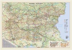 Store Bg Ptna Karta Na Ukrajna